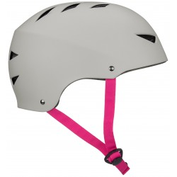 CASQUE MULTI SPORTS - PINKY