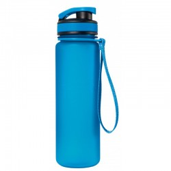 GOURDE TRITAN 0.5 L - SANS BPA