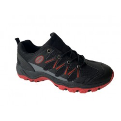 CHAUSSURES OUTDOOR HOMME 41 au 46