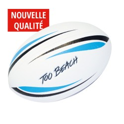 BALLON RUGBY TAILLE 5