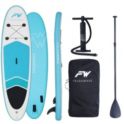 STAND UP PADDLE AZURE 320