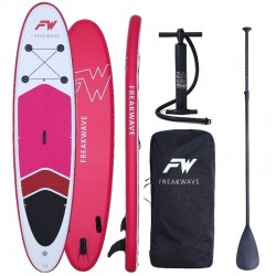 STAND UP PADDLE CORAL 320