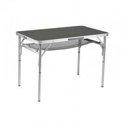 TABLE DE CAMPING 100 X 60 CM