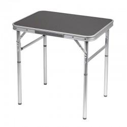 TABLE DE CAMPING 60 X 45 CM