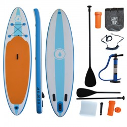 """STAND UP PADDLE 305 CM / 10"""""""
