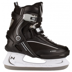 PATINS HOCKEY SUR GLACE - ADULTE