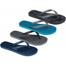 TONGS HOMME - CAVE ROCK
