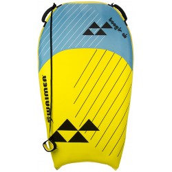 BODYBOARD GONFLABLE 106 CM