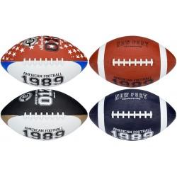 BALLON FOOTBALL AMERICAIN - LARGE