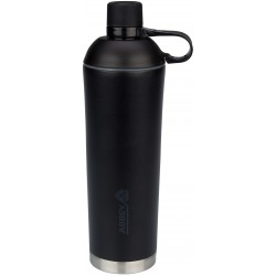 GOURDE ISOTHERME - 0,75 L