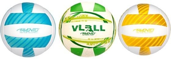 Ballons Volleyball